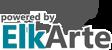 [Изображение: logo_elk.png]